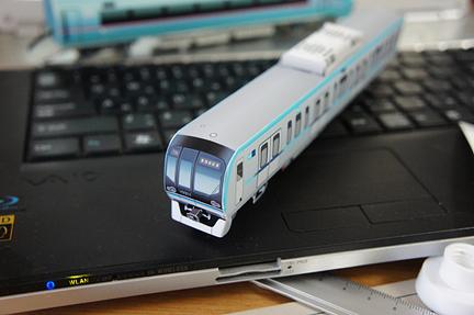 DSC04185.jpg