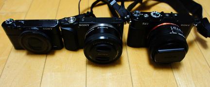 camera_03jpg.jpg